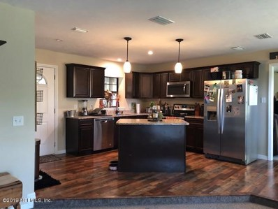 Keystone Heights, FL home for sale located at 208 SE 57 St, Keystone Heights, FL 32656