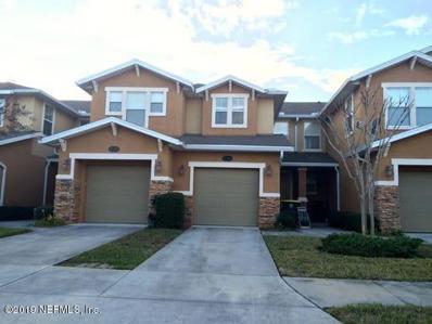 8857 Shell Island Dr, Jacksonville, FL 32216 - #: 993860