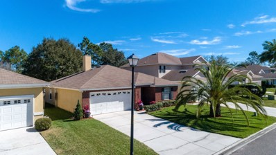 14413 Woodfield Cir N, Jacksonville, FL 32258 - #: 993871