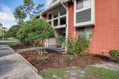 8880 Old Kings Rd S UNIT 24, Jacksonville, FL 32257 - #: 993876
