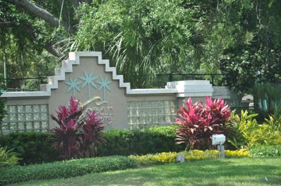 Ponte Vedra Beach, FL home for sale located at 27 Arbor Club Dr UNIT 106, Ponte Vedra Beach, FL 32082