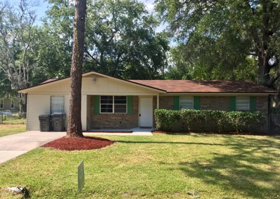 Macclenny, FL home for sale located at 231 E Shuey Ave, Macclenny, FL 32063