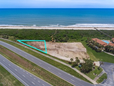Palm Coast, FL home for sale located at 200 Surfview Ln, Palm Coast, FL 32137