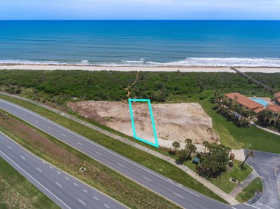 Palm Coast, FL home for sale located at 204 Surfview Ln, Palm Coast, FL 32137