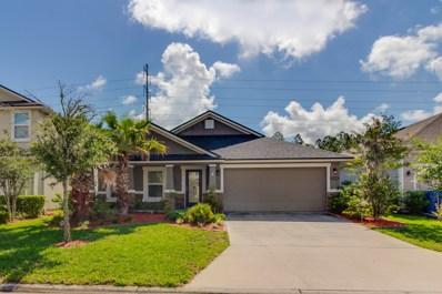 15708 Tisons Bluff Rd, Jacksonville, FL 32218 - #: 993923