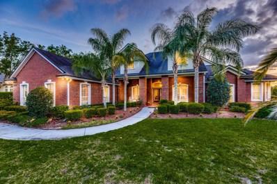 12407 Glenshee Ct, Jacksonville, FL 32224 - #: 993924