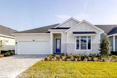 10907 Aventura Dr, Jacksonville, FL 32256 - #: 993932