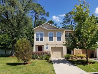 Jacksonville, FL home for sale located at 7042 St Ives Ct, Jacksonville, FL 32244