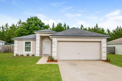 37062 Southern Glen Way, Hilliard, FL 32046 - #: 993980