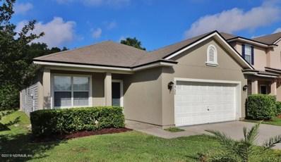 11726 Alexandra Dr, Jacksonville, FL 32218 - #: 993990
