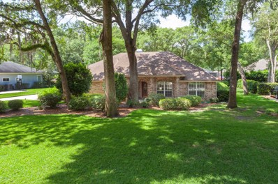 Green Cove Springs, FL home for sale located at 1770 Shoal Creek Cir, Green Cove Springs, FL 32043
