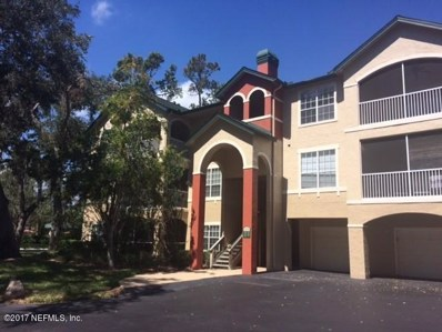 Ponte Vedra Beach, FL home for sale located at 201 Colima Ct UNIT 1232, Ponte Vedra Beach, FL 32082