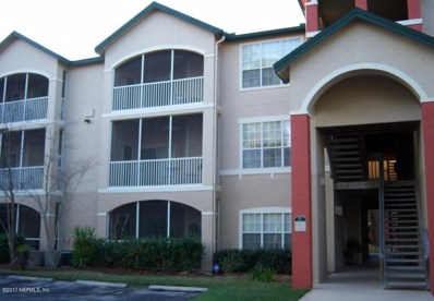 Ponte Vedra Beach, FL home for sale located at 140 Vera Cruz Dr UNIT 614, Ponte Vedra Beach, FL 32082