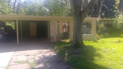 913 Le Brun Dr, Jacksonville, FL 32205 - #: 994041