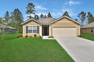 11909 Carson Lake Dr W, Jacksonville, FL 32221 - #: 994057