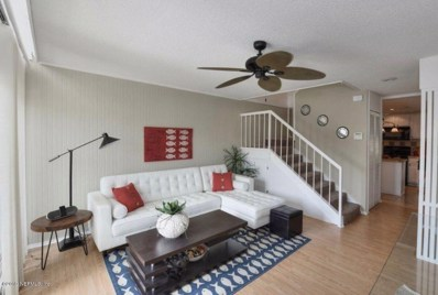 Atlantic Beach, FL home for sale located at 901 Ocean Blvd UNIT 83, Atlantic Beach, FL 32233