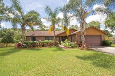 231 Otterwood Ct, Jacksonville, FL 32225 - #: 994077