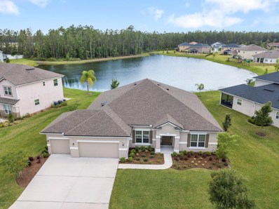 428 Trellis Bay Dr, St Augustine, FL 32092 - MLS#: 994085