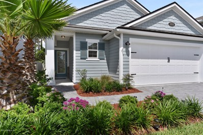 3809 Coastal Cove Cir, Jacksonville, FL 32224 - #: 994106