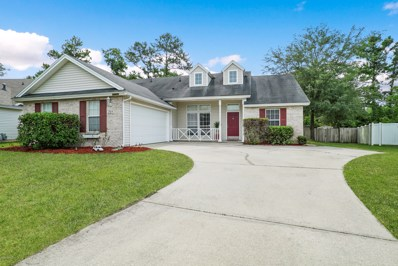 12815 Dunns View Dr, Jacksonville, FL 32218 - #: 994143