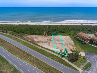 Palm Coast, FL home for sale located at 206 Surfview Ln, Palm Coast, FL 32137