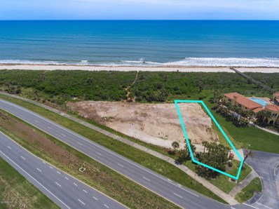 Palm Coast, FL home for sale located at 208 Surfview Ln, Palm Coast, FL 32137