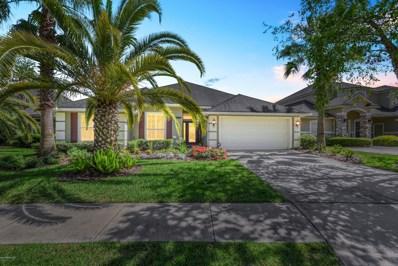 13772 N Shady Woods St, Jacksonville, FL 32224 - MLS#: 994171