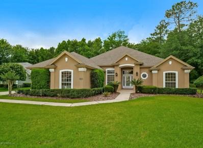 10126 Bishop Lake Rd W, Jacksonville, FL 32256 - #: 994177