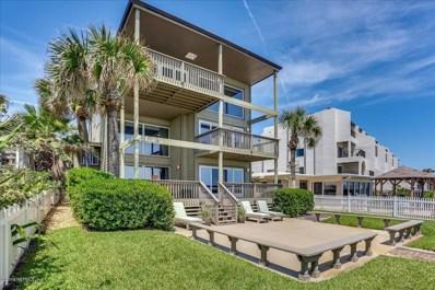 2507 Ocean Dr S, Jacksonville Beach, FL 32250 - #: 994185