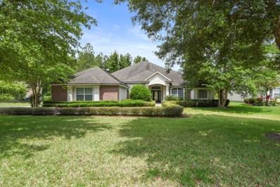 14642 Amelia View Dr, Jacksonville, FL 32226 - #: 994197