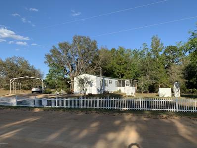 620 Marion Ave, Interlachen, FL 32148 - #: 994198