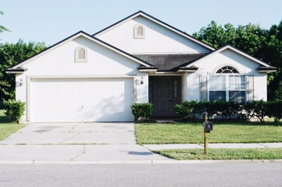 11829 Rolling River Blvd, Jacksonville, FL 32219 - #: 994204