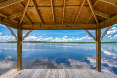 8224 River Rd, St Augustine, FL 32092 - #: 994212