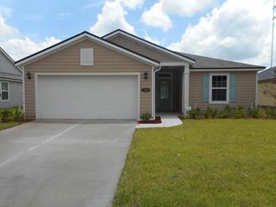148 Fox Water Trl, St Augustine, FL 32086 - MLS#: 994220