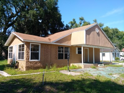 1903 McDower Ln, Orange Park, FL 32073 - #: 994231