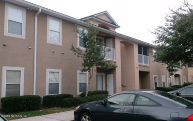 5150 Playpen Dr UNIT 4, Jacksonville, FL 32210 - MLS#: 994233