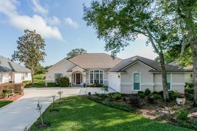 1642 Pebble Beach Blvd, Green Cove Springs, FL 32043 - #: 994234