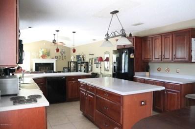 1754 Oakbreeze Ln, Jacksonville Beach, FL 32250 - #: 994247