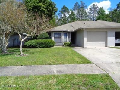 8725 Pinevalley Ln, Jacksonville, FL 32244 - #: 994264