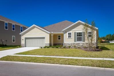 8169 Fouraker Forest Rd, Jacksonville, FL 32210 - #: 994299