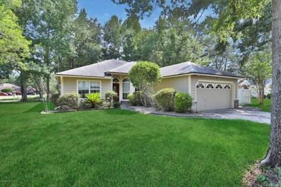 413 Wynfield Cir, Orange Park, FL 32003 - #: 994319