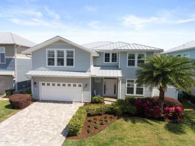 227 40TH Ave S, Jacksonville Beach, FL 32250 - #: 994328