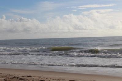 St Augustine Beach, FL home for sale located at 34 Clipper Ct, St Augustine Beach, FL 32080