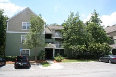 7701 Timberlin Park Blvd UNIT 122, Jacksonville, FL 32256 - #: 994372