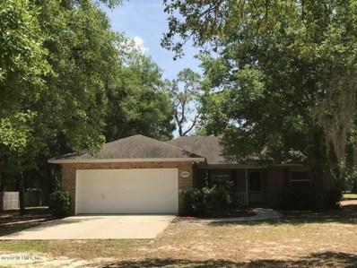 Keystone Heights, FL home for sale located at 6692 Brooklyn Bay Rd, Keystone Heights, FL 32656