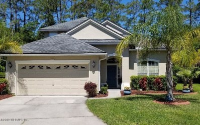 2110 Heritage Oaks Ct, Fleming Island, FL 32003 - #: 994404