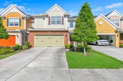 4227 Clybourne Ln, Jacksonville, FL 32216 - #: 994431