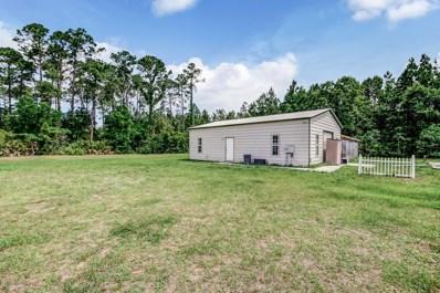 10209 Sawpit Rd, Jacksonville, FL 32226 - #: 994432