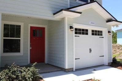 2800 Shangri La Dr, Jacksonville, FL 32233 - #: 994436