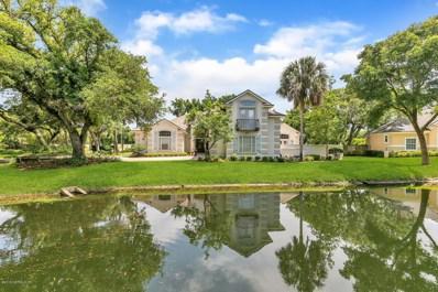 208 Gnarled Oaks Dr, Ponte Vedra Beach, FL 32082 - #: 994443